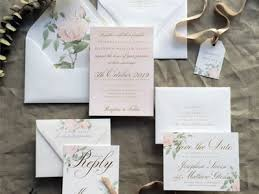 calligraphy invitations wedding venues vendors checklists fairs here comes the guide