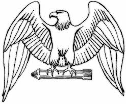 jay shawn corey carter coloring javan hawk eagle nisaetus