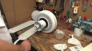 Craftmade Fans Parts Craftmade Cxl From The Trash Initial Checkout Youtube