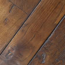 reclaimed flooring solid engineered reclaimed wood
