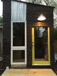 50 cute tiny houses in every single state architecture u0026 design