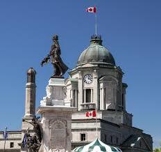 bureau de poste versailles samuel de chlain statue city idea form monuments