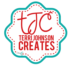 fonts fonts u0026 free fonts terri johnson creates