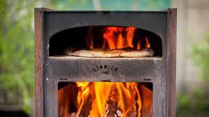 städler made outdoor oven by pieter städler u2014 kickstarter