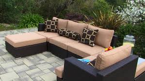 Home Depot Benches Outdoor Benches At Home Depot Best Outdoor Benches Chairs