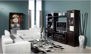 living room furniture made in usa u2013 modern house