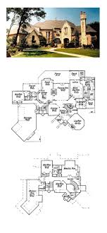 quaint house plans 49 best tuscan house plans images on tuscan house