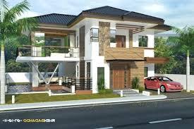 house modern design 2014 modern house design philippines home design modern bungalow house