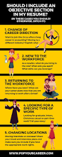 Changing Careers Resume Samples by Best 20 Resume Objective Ideas On Pinterest Career Objective In