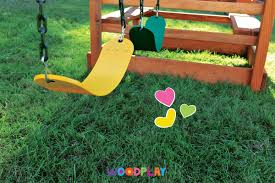 Rainbow Play Systems Rainbow Play Systems Gallery Troy Custom Swing Sets Gallery Troy
