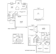 Floor Plans For Real Estate by Floor Plans Lexington Lexington Kentucky Real Estate