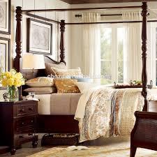 American Design Furniture American Bed Designs American Bed Designs Suppliers And