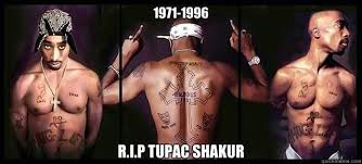 2pac Meme - happy birthday tupac shakur with the best 2pac memes heavy com