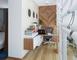 office fantastic office design ideas for small business best