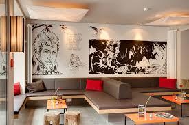 home interior decorator impressive 60 interior decorator decorating inspiration of
