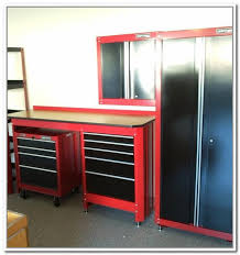 sears garage storage cabinets amazing sears garage storage shelves home design ideas sears garage