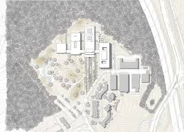 Spital Baden Studienauftrag Neubau Kantonsspital Baden U2013 Rapp Gruppe