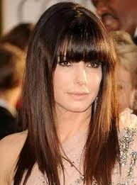hair pictures of woman over 50 with bangs long hairstyles for women over 50 ideas best popular hairstyles