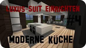 Minecraft Wohnzimmer Modern Minecraft Küche Tagify Us Tagify Us