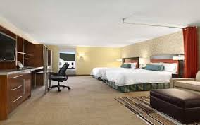 Comfort Suites Willowbrook Home2 Suites By Hilton Houston Willowbrook In Houston Tx Bookit Com