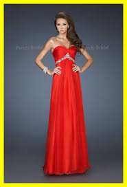 evening wear for wedding guests prom dresses cheap