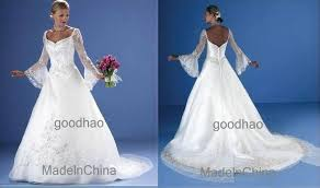 wholesale plus size wedding dresses pictures ideas guide to