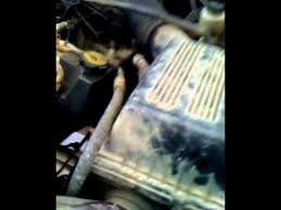 jeep stalling grand idle and stalling and hesitation when