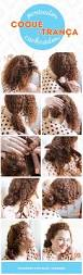 best 10 curly hair dos ideas on pinterest naturally curly updo