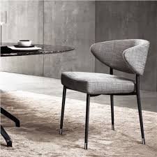 Dining Room Chairs Modern Best 25 Modern Dining Chairs Ideas On Pinterest Chair Dining