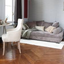 am pm canapé best of 60 canapés tendance pour changer de salon canapé lennon
