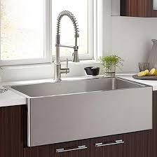 types of kitchen faucets amazing information about kitchen sink faucet types kitchen