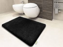 bathroom tile plush carpet peel and stick carpet tiles carpet