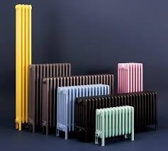 heated towel rails designer radiators prestige bathrooms
