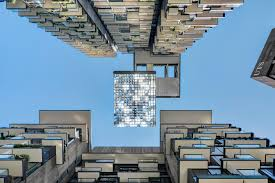 one central park ateliers jean nouvel archdaily
