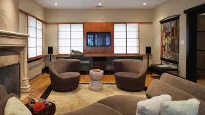 100 livingroom theater portland or living room