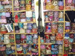 ribbon shop ribbons and buttons in satwa dubai esfera jewelry on tour