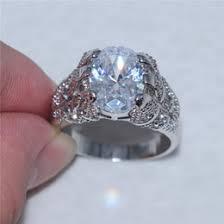 rings design for men canada gold men wedding design ring supply gold men