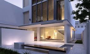 customized floor plans houzone u2013 customized house plans floor plans interior designs to