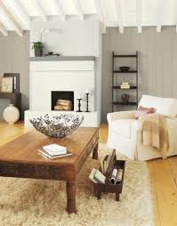 Best AFFINITY Color Collection Images On Pinterest Wall - Bedroom color paint ideas