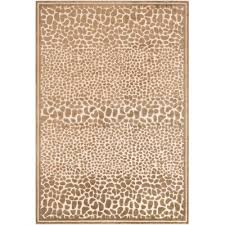 Taupe Area Rug 2 X 3 X Small Taupe Area Rug Basilica Rc Willey Furniture Store