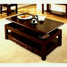 wayfair white coffee table simple wayfair winter refresh natural wood and painted white coffee