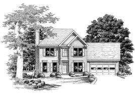 architecture home plans house plans home design floor plans and building plans