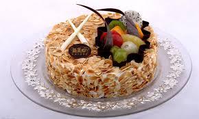 生日蛋糕 shēngrì dàngāo birthday cake target chinese