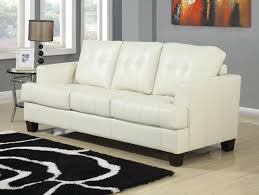 American Leather Sofa Bed Reviews Sofa Best Interior Living Room With Leather Sleeper Sofas