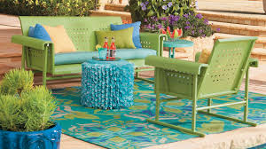 furniture breathtaking outdoor living room decorating design