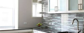 easy kitchen remodel ideas kitchen remodel ideas you should consider