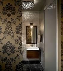 jamesthomas llc industrial bathroom chicago by