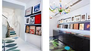 taschen milan store furniture u0026 display systems marc newson ltd