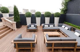 Backyard Decks Pictures Outdoor Deck Ideas Inspiration For A Beautiful Backyard