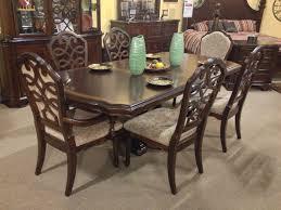 living room sets ashley furniture flemingsburg 7 piece dining room set ashley furniture in